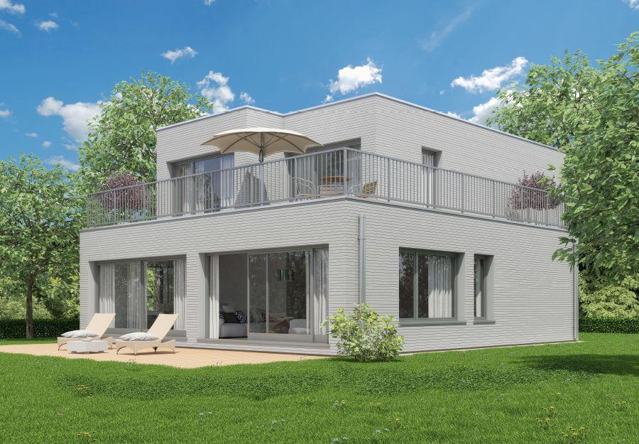haus 197 bautec ag. Black Bedroom Furniture Sets. Home Design Ideas
