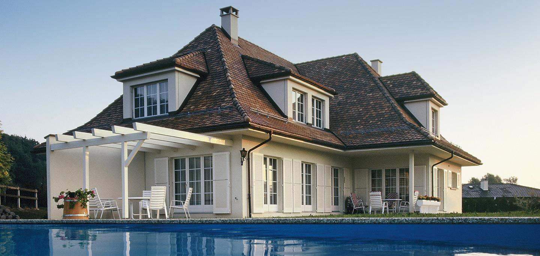 infamilienhäuser, Haus bauen individuelle Häuser ... size: 1440 x 685 post ID: 2 File size: 0 B